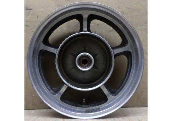 Achtervelg (2) J15 x MT3.00 VT 1100 C SC18