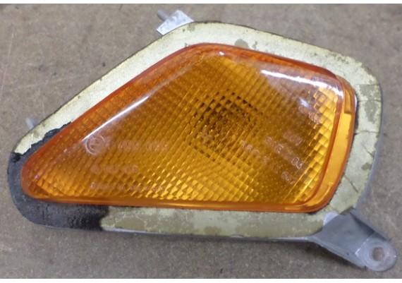 Knipperlicht links voor K 100 LT