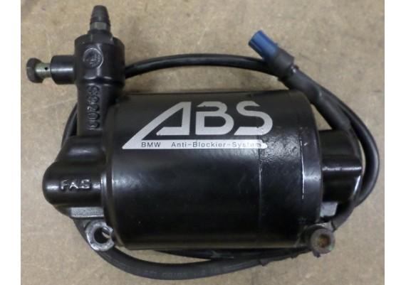 ABS-pomp achter / rechts K 100 LT