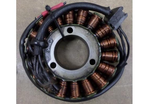 Dynamo (stator) GSXR 750