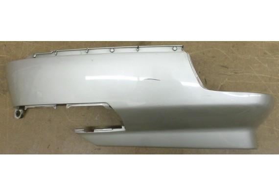 Zijkap kofferbak links zilver 81440-MR5-0200 PC 800