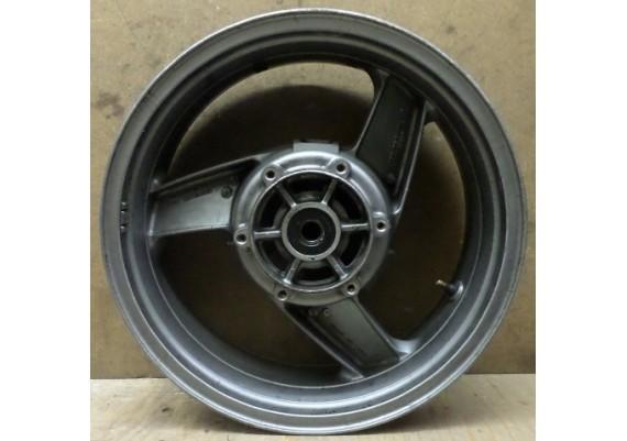 Achtervelg grijs (1) J17 x MT5.50 ZZR 1100