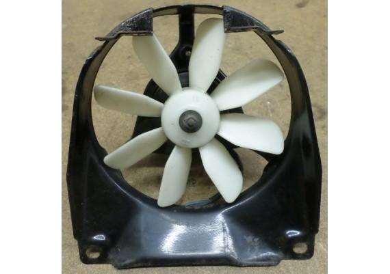 Ventilator VF 400 F