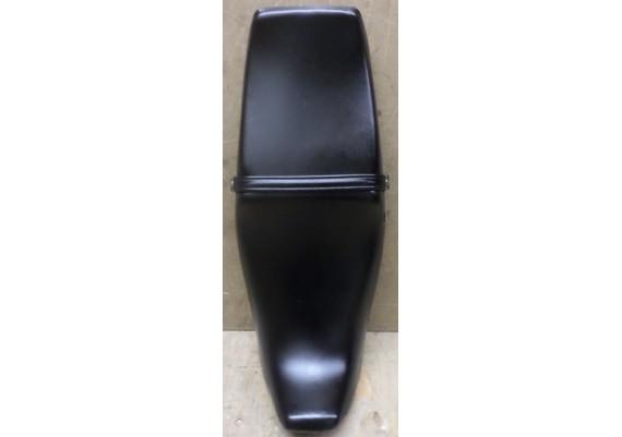 Buddyseat / zadel zwart (1) FZR 1000