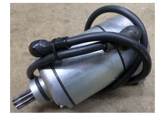 Startmotor FRZ 1000