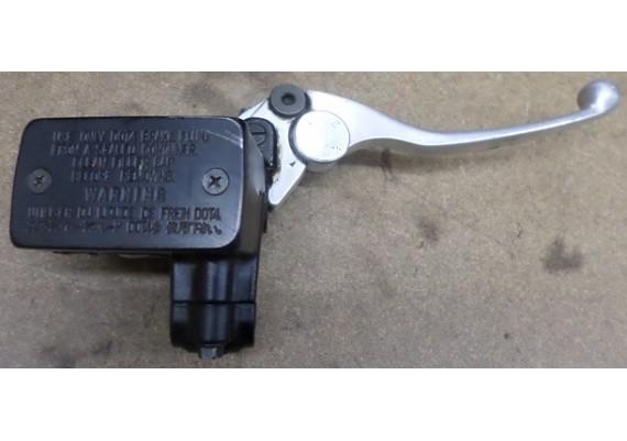 Rempomp voor GSX 600 F