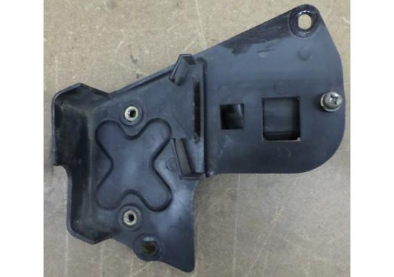 CDI - Spanningsregelaar houder XJ 700 S
