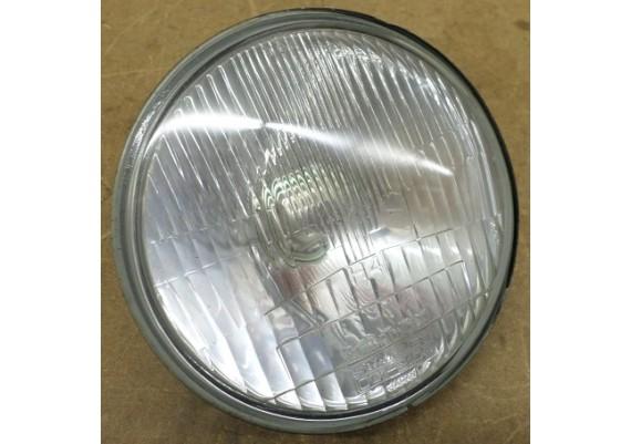 Koplampglas Stanley 001-2106 VN 750 Vulcan