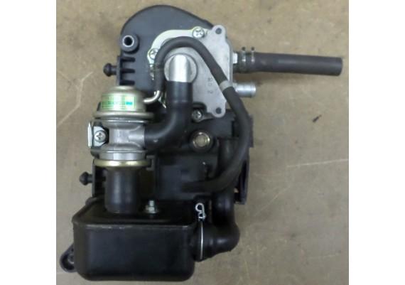 Vacuumklep carterontluchting 1TA-14840-00 135200-1210 XV 1100