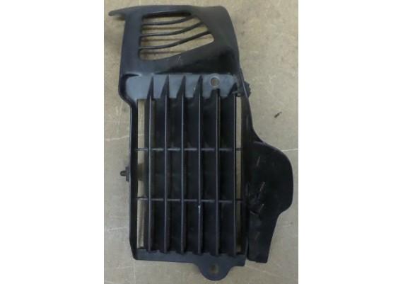 Radiateurrooster links XL 600 V