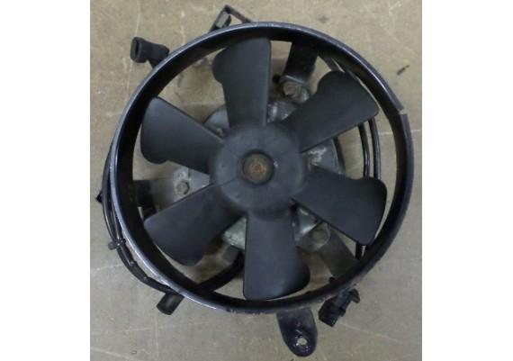 Ventilator XL 600 V