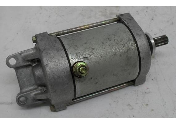 Startmotor MITSUBA SM-15 CBR 900 RR