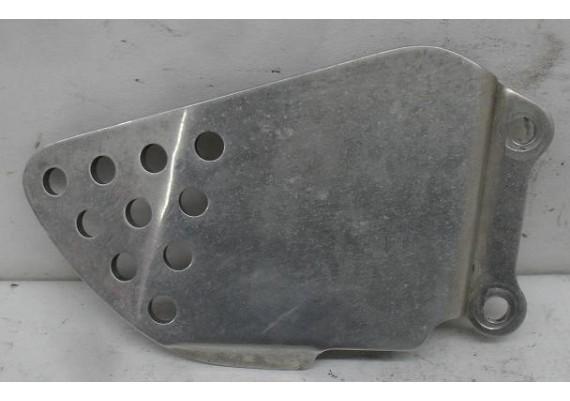 Bescherkap rempomp CBR 900 RR