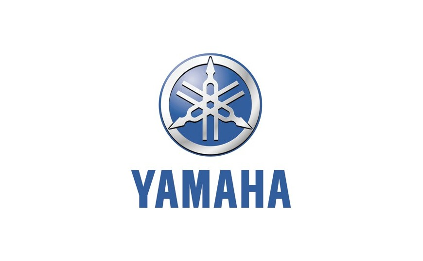 Yamaha gebruikte motorfiets onderdelen