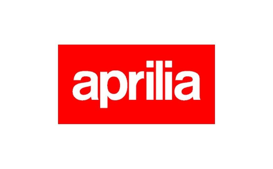 APRILIA gebruikte motorfiets onderdelen