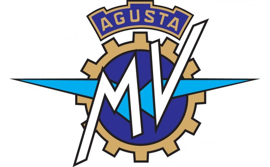 MV Agusta gebruikte motorfiets onderdelen