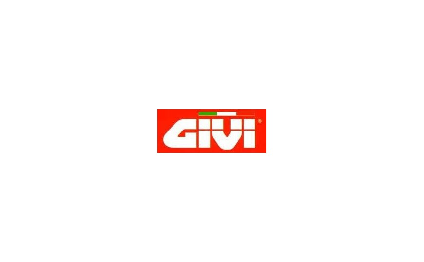 GIVI koffers/koffersets/bagage