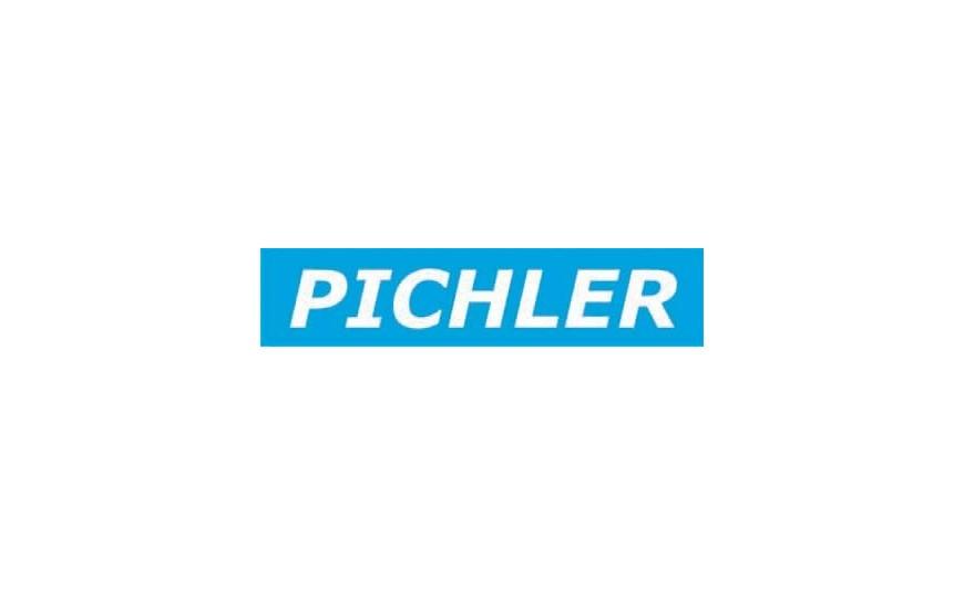 Pichler kuipen