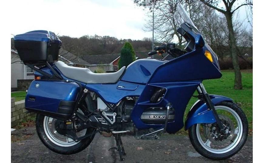 K 1100 LT 1991-1999