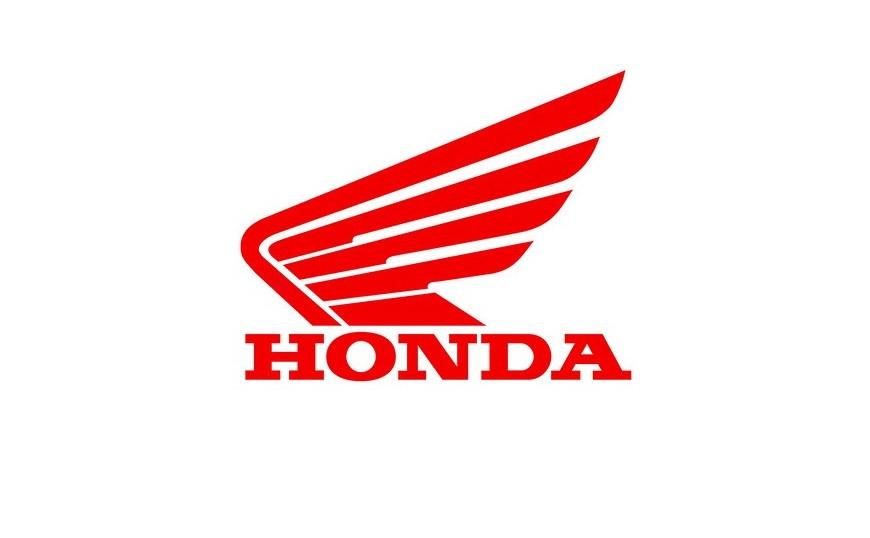 HONDA gebruikte motorfiets onderdelen