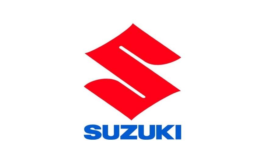 Suzuki gebruikte motorfiets onderdelen