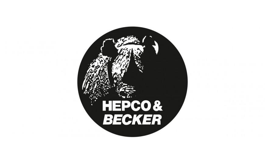 Hepco en Becker