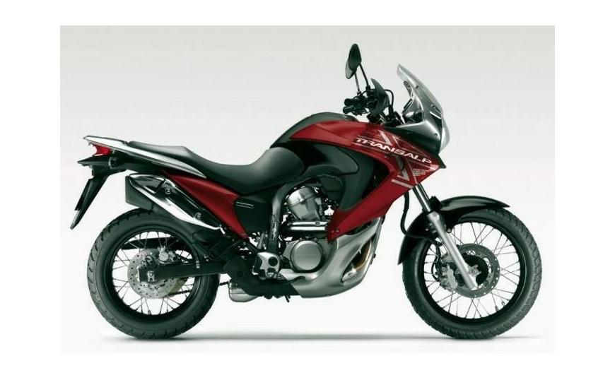 XL 700 V Transalp
