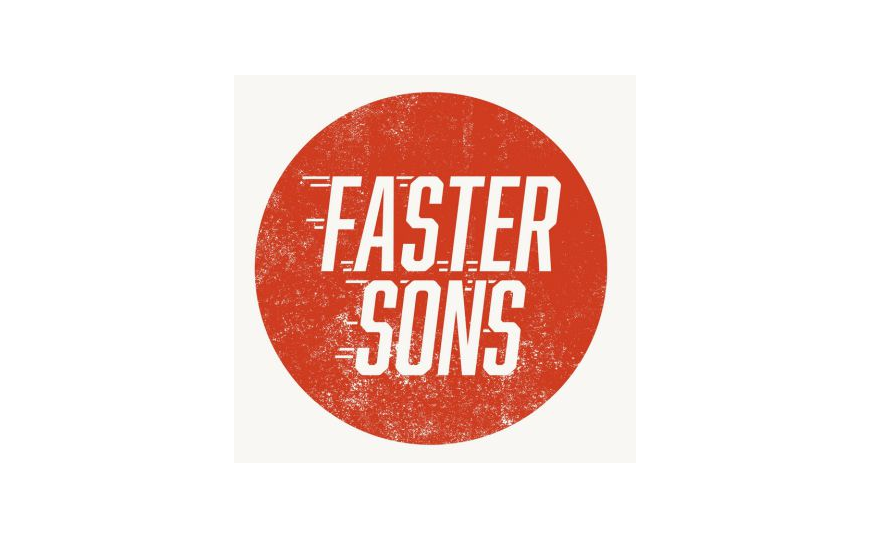 Faster Sons motorfiets accessoires