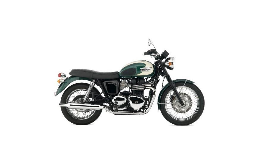T 100 2001-2011