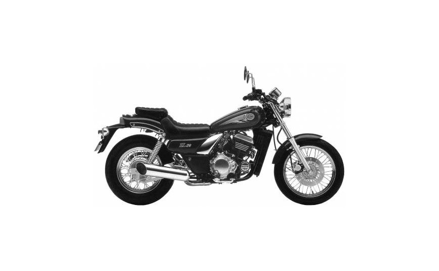 EL 250