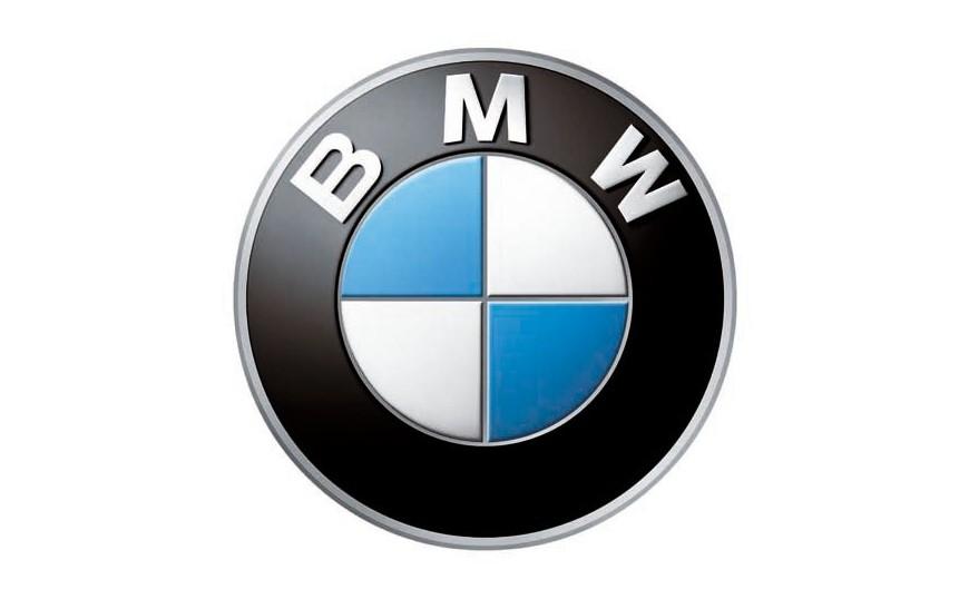 BMW gebruikte motorfiets onderdelen