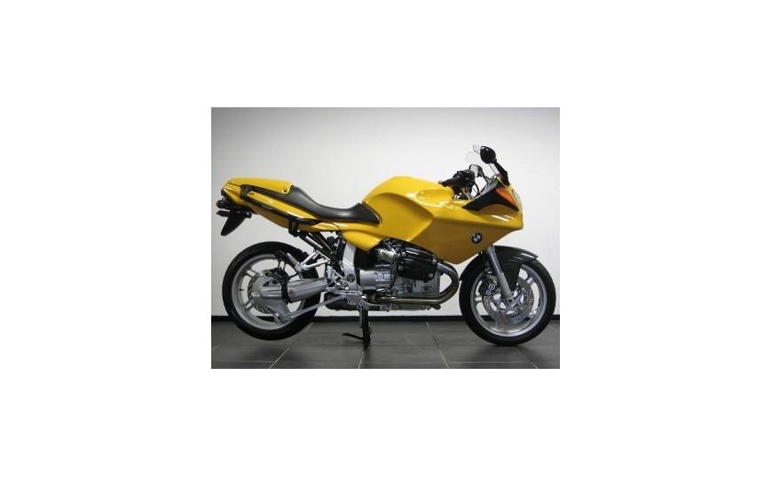 R 1100 S 1998-2005