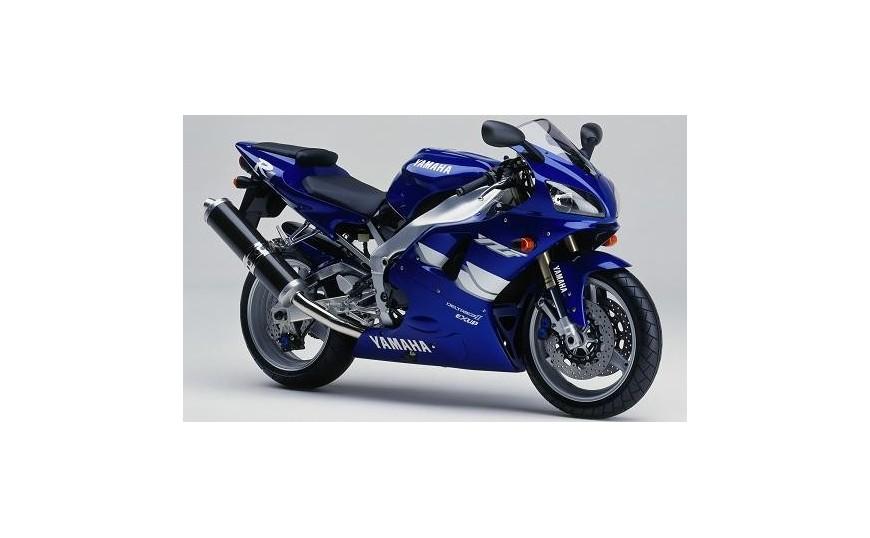 R1 1998-1999