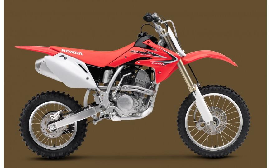 CRF 150/230