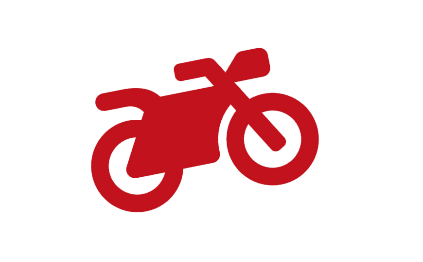 Algemeen / Diversen Kawasaki